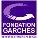 Logo Fondation Garches