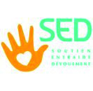 Logo SED_Partenaires