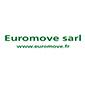 Logo Euromove72dpi