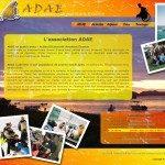 ADAE – Action Découverte Aventure Evasion