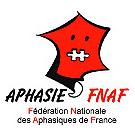 Fédération Nationale des Aphasiques de France