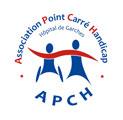 logo apch handicap 2017