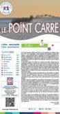 Le Point Carré n°24 Janvier-Février 2017